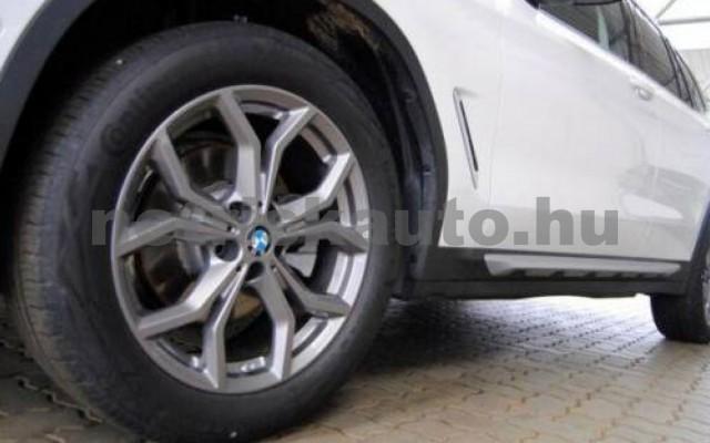 X3 személygépkocsi - 1995cm3 Diesel 105236 4/11