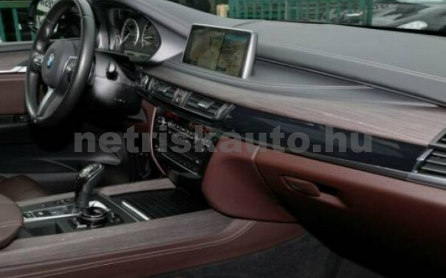BMW X5 M50 személygépkocsi - 2993cm3 Diesel 43162 7/7