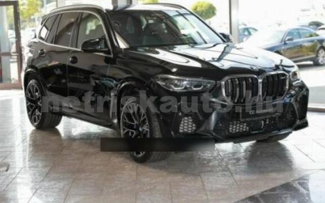 X5 M személygépkocsi - 4395cm3 Benzin 105371 4/12