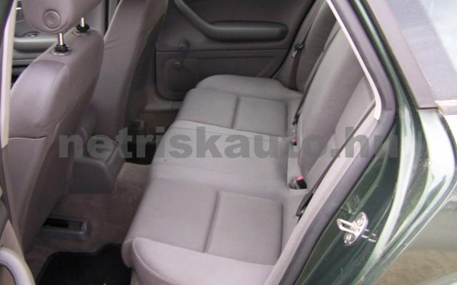 AUDI A4 1.6 Komfort személygépkocsi - 1595cm3 Benzin 44745 8/12