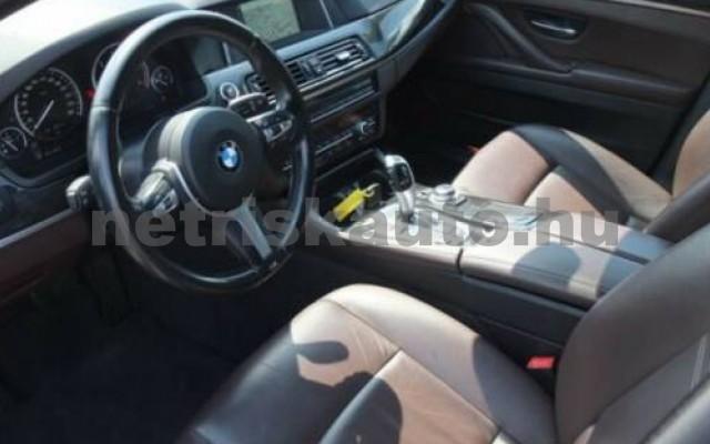BMW 525 személygépkocsi - 1995cm3 Diesel 55521 6/7
