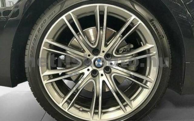 BMW 740 személygépkocsi - 2998cm3 Benzin 109979 6/12