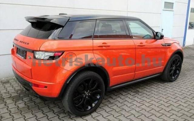 LAND ROVER Range Rover személygépkocsi - 2179cm3 Diesel 43475 3/7