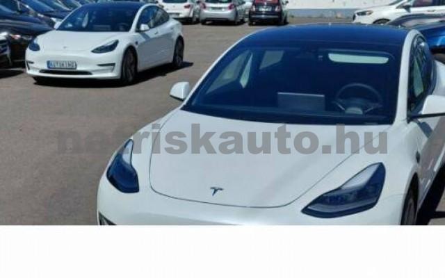 Model 3 személygépkocsi - cm3 Kizárólag elektromos 106194 4/12