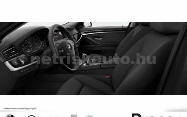 BMW 530 személygépkocsi - 2993cm3 Diesel 42817 3/7