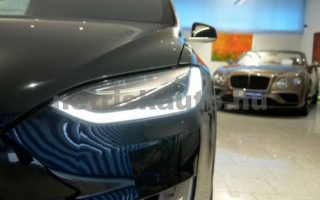 TESLA Model X személygépkocsi - 2000cm3 Kizárólag elektromos 39965 5/7