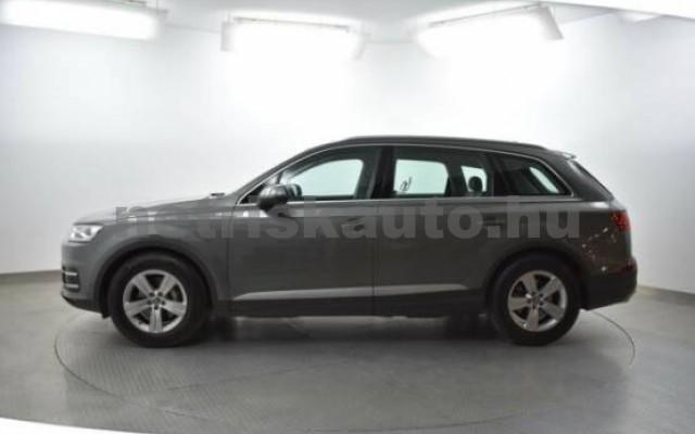 AUDI Q7 személygépkocsi - 2967cm3 Diesel 42476 4/7