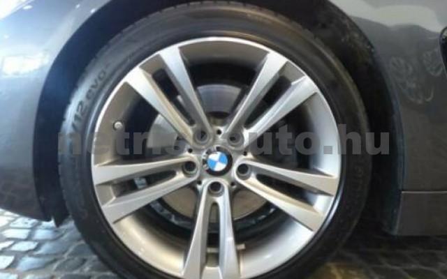 BMW 430 Gran Coupé személygépkocsi - 1998cm3 Benzin 55478 3/7