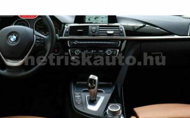 BMW 420 Gran Coupé személygépkocsi - 1998cm3 Benzin 109842 2/4