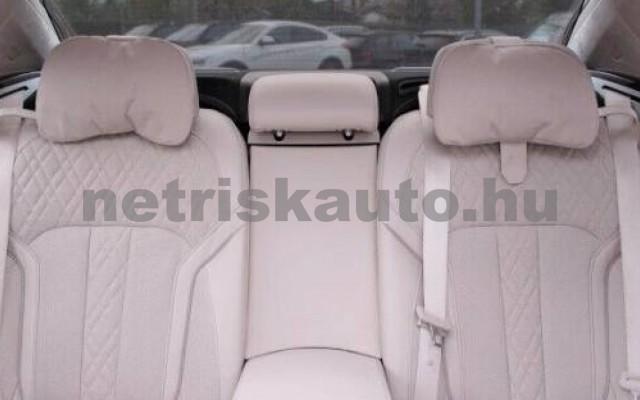 BMW 740 személygépkocsi - 1998cm3 Hybrid 109982 11/11