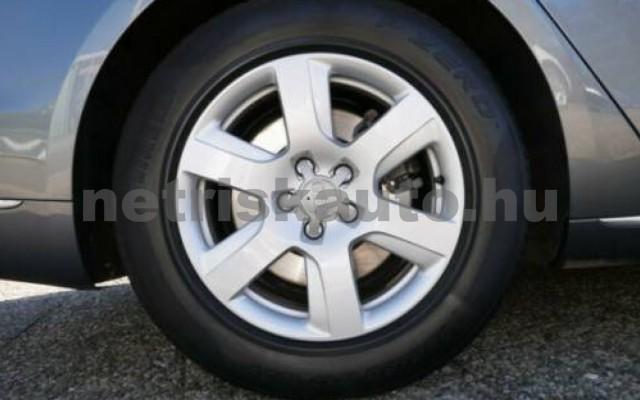 AUDI A8 személygépkocsi - 2967cm3 Diesel 55129 5/7
