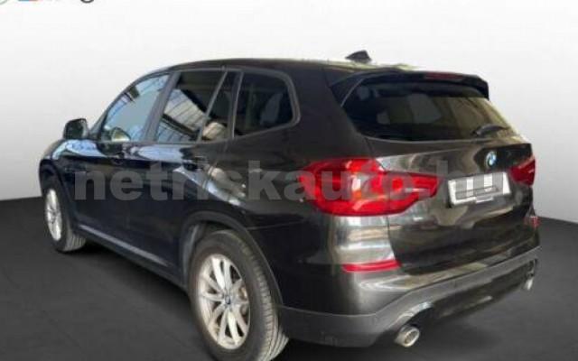 BMW X3 személygépkocsi - 1995cm3 Diesel 110087 3/10