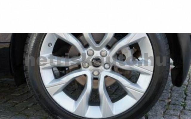 LAND ROVER Range Rover személygépkocsi - 2993cm3 Diesel 110594 3/12