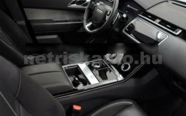 Range Rover személygépkocsi - 1999cm3 Diesel 105580 2/12