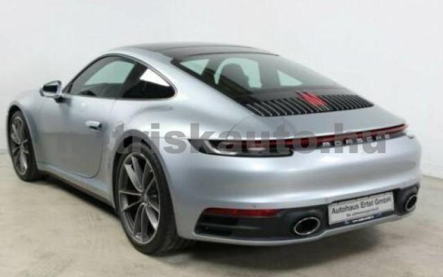 911 személygépkocsi - 2981cm3 Benzin 106246 5/12