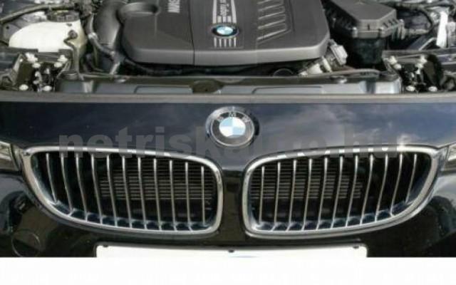 BMW 435 Gran Coupé személygépkocsi - 2993cm3 Diesel 109868 9/11
