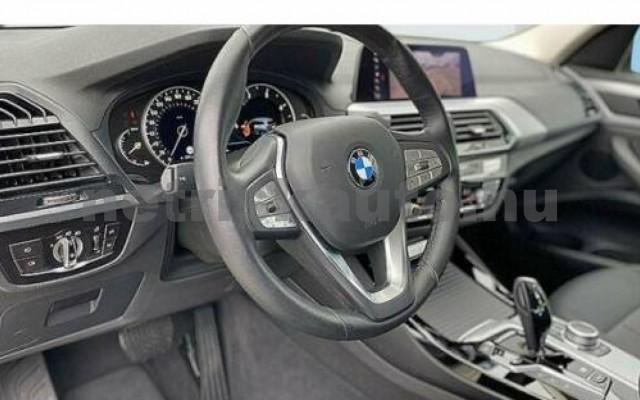 X3 személygépkocsi - 1995cm3 Diesel 105247 2/8