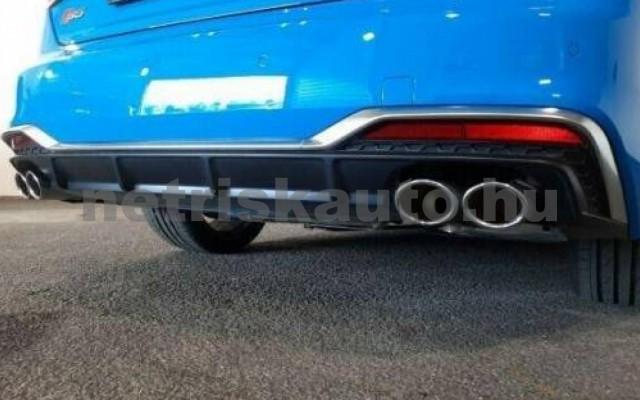 AUDI S5 személygépkocsi - 2995cm3 Benzin 109544 8/9