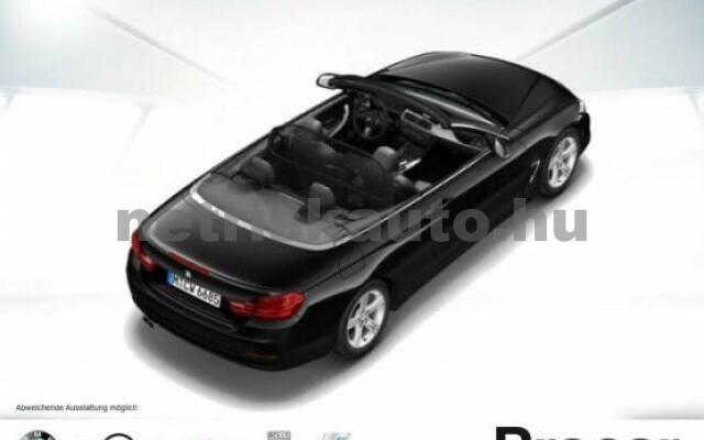 BMW 435 személygépkocsi - 2993cm3 Diesel 42771 5/6