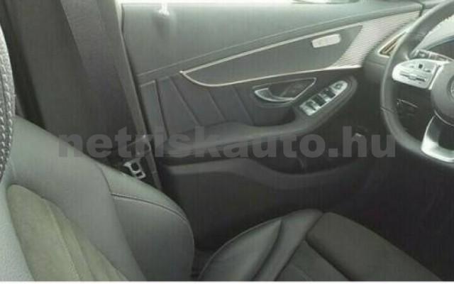 EQC személygépkocsi - cm3 Kizárólag elektromos 106078 7/8