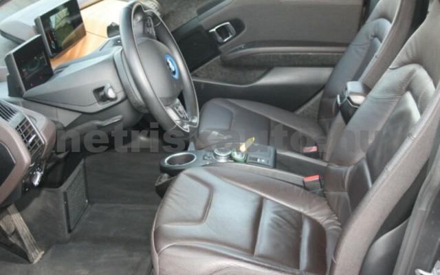 BMW i3 személygépkocsi - 647cm3 Hybrid 44889 6/8