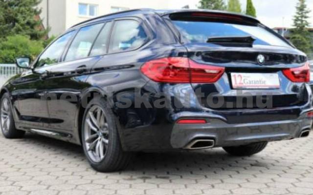 BMW 540 személygépkocsi - 2993cm3 Diesel 55580 6/7