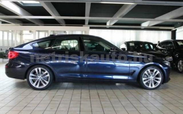 BMW 330 Gran Turismo személygépkocsi - 2993cm3 Diesel 42694 6/7