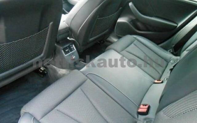 AUDI A3 1.8 TFSI Attraction S-tronic EU6 személygépkocsi - 1798cm3 Benzin 42365 7/7