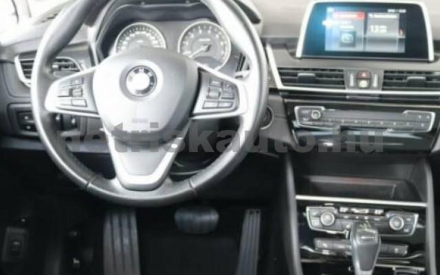 BMW 225 Active Tourer személygépkocsi - 1499cm3 Hybrid 55329 7/7