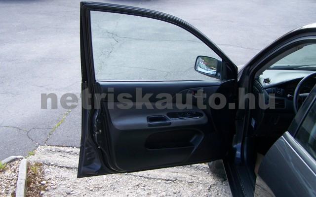 MITSUBISHI Lancer 1.6 Comfort személygépkocsi - 1584cm3 Benzin 44619 11/11