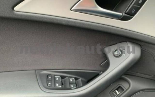 A6 3.0 V6 TDI Business S-tronic személygépkocsi - 2967cm3 Diesel 104680 7/8