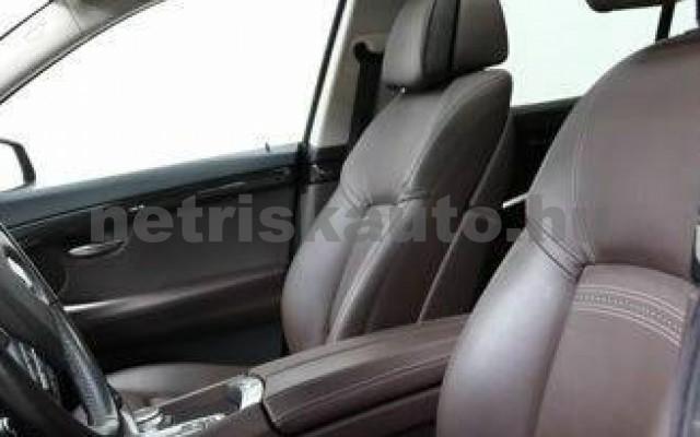 BMW 530 Gran Turismo személygépkocsi - 2993cm3 Diesel 55546 7/7