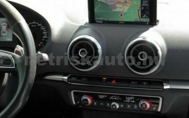 AUDI RS3 személygépkocsi - 2480cm3 Benzin 55185 5/7