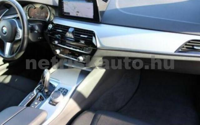 530 személygépkocsi - 1998cm3 Hybrid 105113 8/12