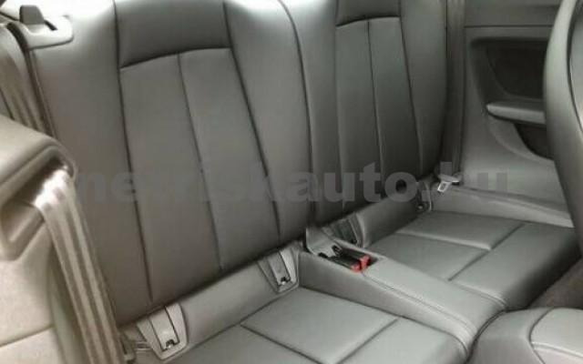 AUDI TTS személygépkocsi - 1984cm3 Benzin 55268 6/7
