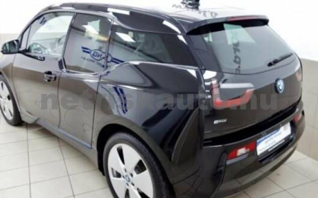 BMW i3 személygépkocsi - cm3 Kizárólag elektromos 55879 2/7