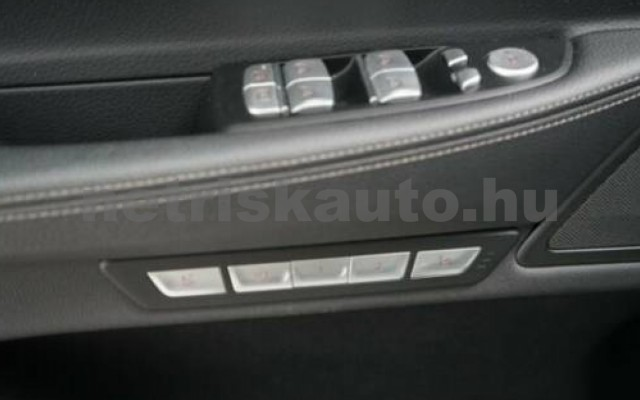 740 személygépkocsi - 2993cm3 Diesel 105185 6/12