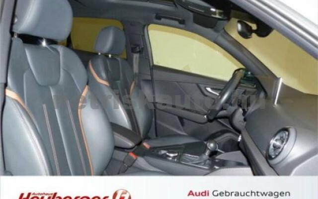 AUDI Q2 személygépkocsi - 1395cm3 Benzin 42447 6/7