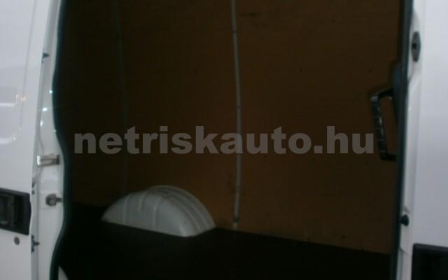 IVECO 35 35 C 17 V 3300 H2 tehergépkocsi 3,5t össztömegig - 2998cm3 Diesel 19956 6/9