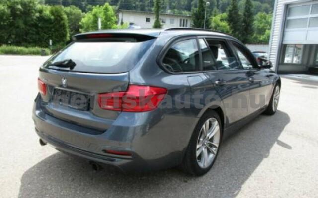 BMW 340 személygépkocsi - 2998cm3 Benzin 42713 3/7