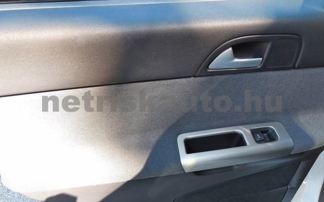 VOLVO S40 2.0 Momentum személygépkocsi - 1999cm3 Benzin 52507 10/28