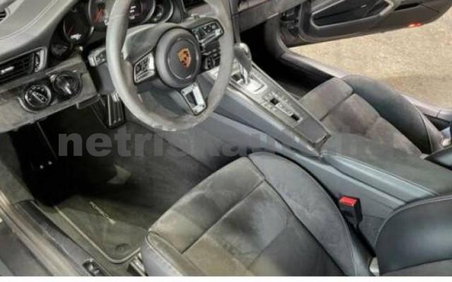 PORSCHE 911 személygépkocsi - 2981cm3 Benzin 106254 6/12