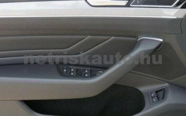 Passat személygépkocsi - 1395cm3 Hybrid 106368 7/9