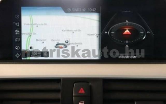 BMW 330 Gran Turismo személygépkocsi - 2993cm3 Diesel 55381 7/7