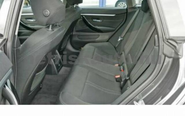 420 Gran Coupé személygépkocsi - 1998cm3 Benzin 105084 10/10