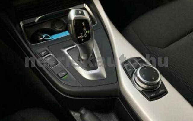 BMW 118 személygépkocsi - 1995cm3 Diesel 109754 5/8