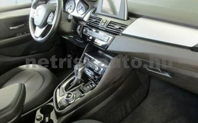 BMW 225 Active Tourer személygépkocsi - 1499cm3 Hybrid 55323 6/7