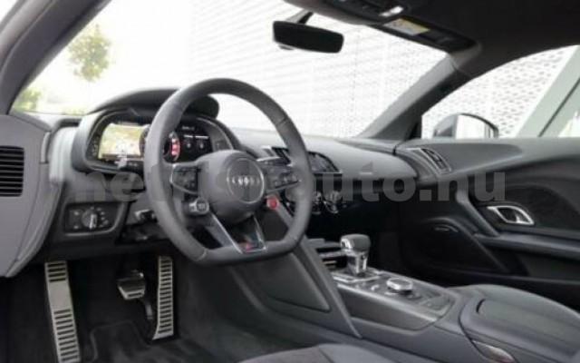 AUDI R8 személygépkocsi - 5204cm3 Benzin 109527 7/8