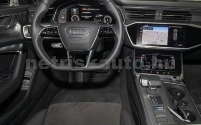 AUDI A6 személygépkocsi - 1984cm3 Hybrid 109195 3/7