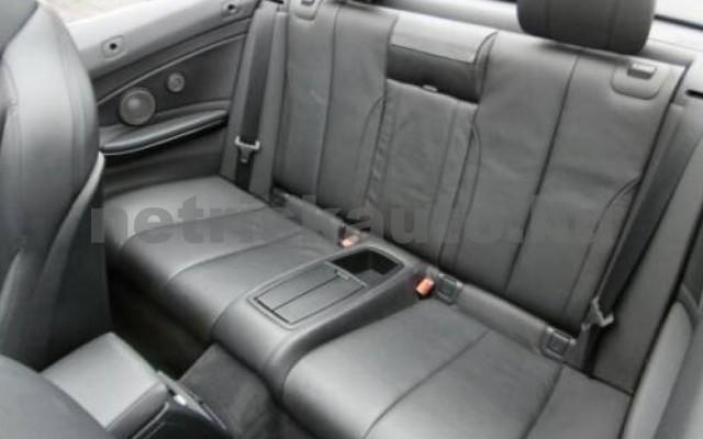 BMW 430 személygépkocsi - 2993cm3 Diesel 55453 4/7